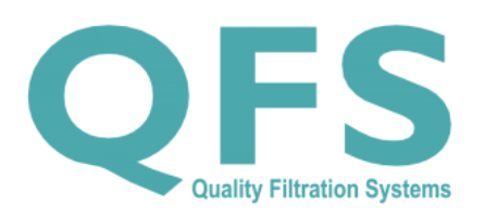 QFS Quality Filtration Systems