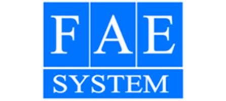 FAE SYSTEM