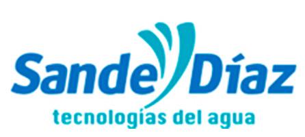 SANDE Y DIAZ