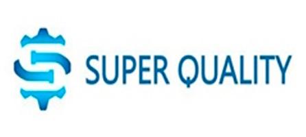 SUPER QUALITY TRADING