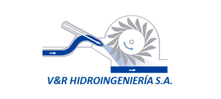 V&R Hidroingenieria