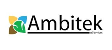 AMBITEK
