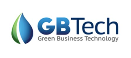 GBTech