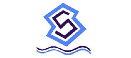 SAFEFLEX WAY WATER TECHNOLOGIES
