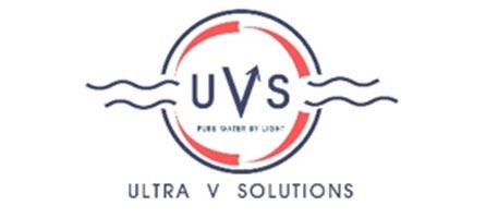 ULTRA V SOLUTIONS