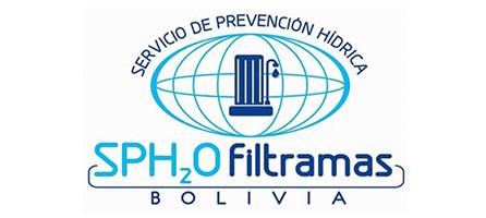 Filtramas Bolivie